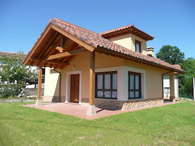 Casa Matias